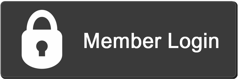 Company Members & Instructors